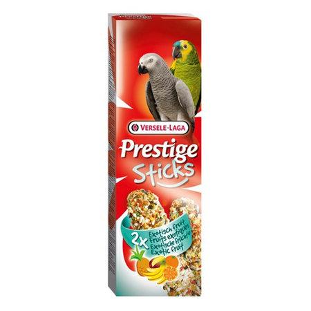 Versele-Laga Parrot-Sticks Nuts & Honey (2x70 g) - Copy
