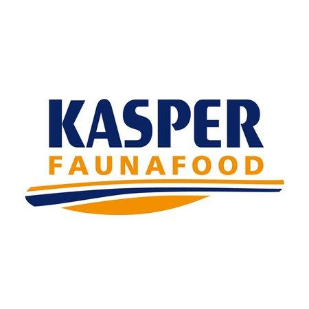 Kasper Universeelvoer (1 kg)