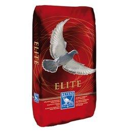 Beyers 7/57 Elite Enzymix Friandises Fines (20 kg)