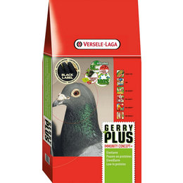 Versele-Laga Gerry Plus I.C.+ Black Label (20 kg)