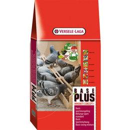 Versele-Laga Base Plus I.C.+ (20 kg)