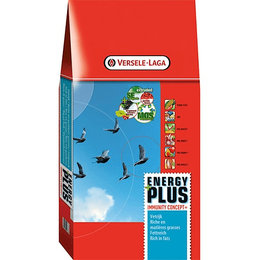 Versele-Laga Energy Plus I.C.+ (18 kg)