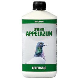DHP Apple Vinegar 10%