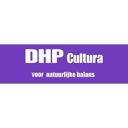 DHP Le vinaigre de cidre 10%