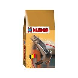 Mariman Sport Geel Cribbs (25 kg)