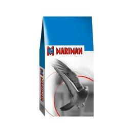 Mariman Standard ohne Gerste (25 kg)