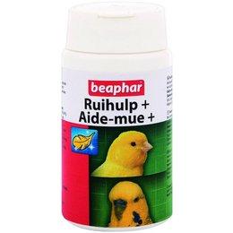 Beaphar Aide-Mue+ (50g)