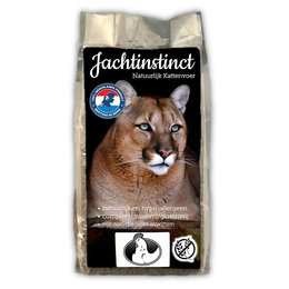 Jachtinstinct Chicken Grain Free - Copy
