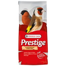 Versele-Laga Offre: Prestige Oiseaux indigènes élevage (20 kg)