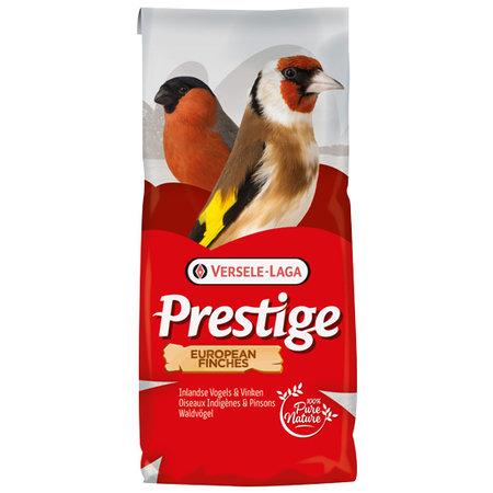Versele-Laga Prestige Premium Inlandse vogels Super Kweek (20 kg)