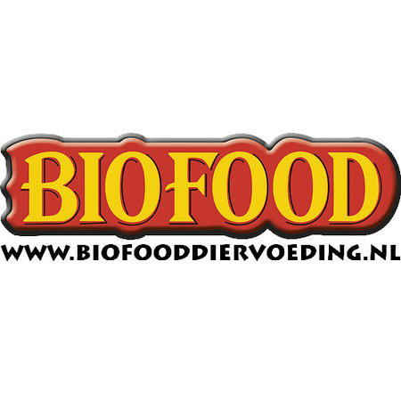 Biofood Biofood NCF Senior