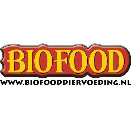 Biofood NCF Senior Ageing (1,5 kg)
