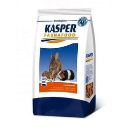 Kasper Granulés pour cochon d'Inde (20 kg)