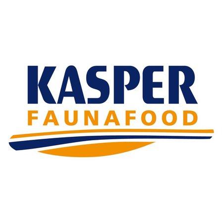 Kasper Caviakorrel (20 kg)