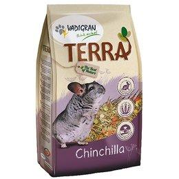 Vadigran Terra Chinchilla (1kg)