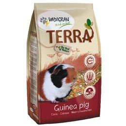 Vadigran Terra Guinea pig (1 kg)