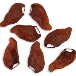 Cerea-oreilles (150 pièces)