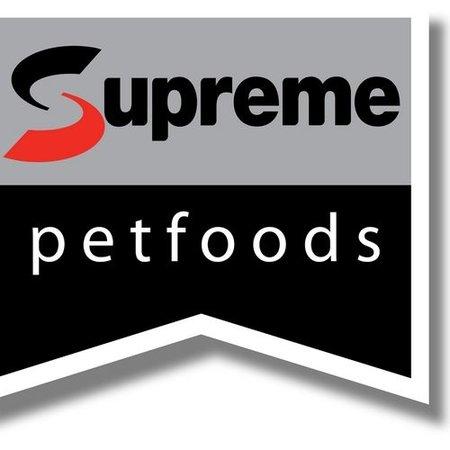 Supreme Supasoft Bedding (17 ltr)