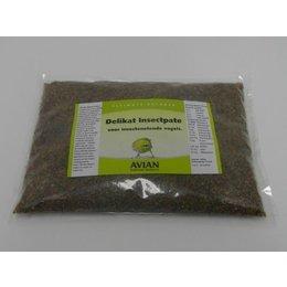 Avian Delikat insectenpaté (15 kg)