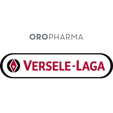 Oropharma Omni-Vit Liquid (30 ml)