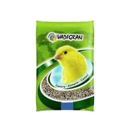 Vadigran Canaries Premium (20 kg)