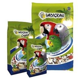Vadigran Parrot Food ECO (15 kg)