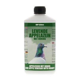 DHP Apple Vinegar with Honey