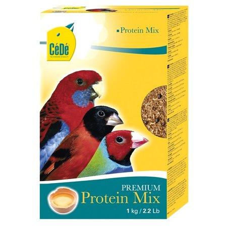Cédé Protein mix (1 kg)