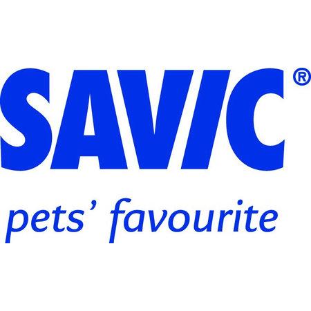 Savic Primo 60
