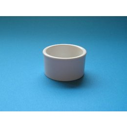 Food bowl Ø 5cm