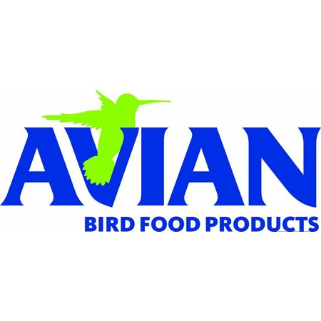 Avian exotic mix