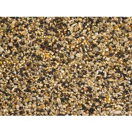 Teurlings 244 - Graines de mauvaises herbes (20 kg)