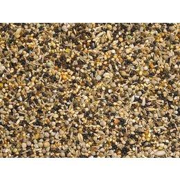 Teurlings 244 - Weed Seed (20 kg)