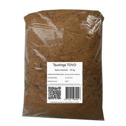 Teurlings TOVO Universeelvoer (25 kg)