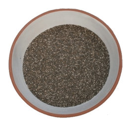 Chiaseed (500g)