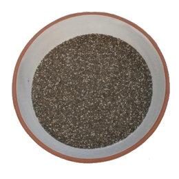 Les graines de chia (500g)
