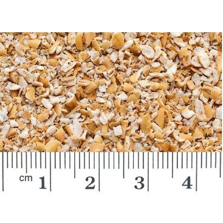 Weizenkleie (0,5 kg)