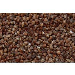 Sarrasin (1 kg)