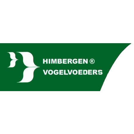 Himbergen 210 - Kanariemengeling rust (25 kg)