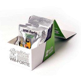 Witte Molen Forte Vitamines pour Oiseaux (12 x 25 gr)