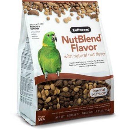Zupreem NutBlend (1,47 kg)