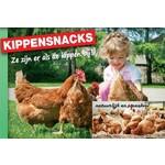 Kippensnacks