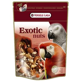 Versele-Laga Exotic Nuts Perroquets