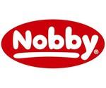 Nobby Spielzeug (mittel)