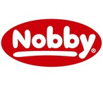 Nobby Jouets (extra large)