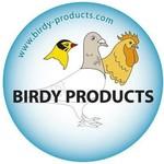 Produits Birdy