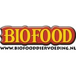 Bioalimentaire