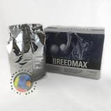 Breedmax (3 kg)