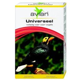 Avian Pâtée universelle