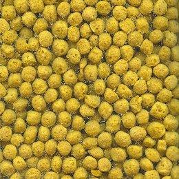 Witte Molen Mainate religieux granulats Plus (15 kg)